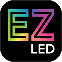 EZ LED app icon